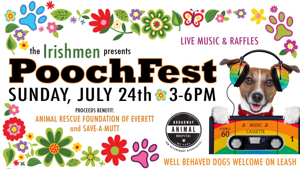 FB Event Banner_Poochfest