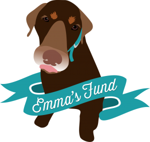 Emma's Fund Logo
