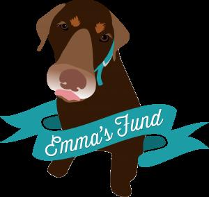 Emma's Fund Logo